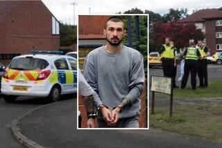 Regno Unito, mamma e figlio di tre settimane accoltellati in casa, il bimbo muore: arrestato 27enne