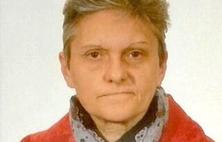 Luciana Fantato è morta: suoi i resti ritrovati nel fiume Terdoppio