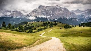 """""""Alto Adige"""" o """"Provincia di Bolzano"""", la differenza per seppellire il fascismo"""