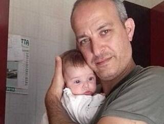 """Taormina, neonata morta dopo l'operazione. La perizia choc: """"Errore dei chirurghi"""""""