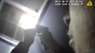 Usa, poliziotto spara e uccide una ragazza: Atatiana stava giocando in casa col nipotino