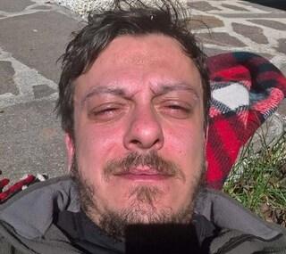 Firenze, tremendo scontro tra scooteristi: Aldo Marzocchi, chef stellato, muore nell'incidente