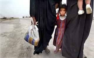 """Giornata internazionale bambine e ragazze, Save the Children: """"Una su dieci ha subito stupri"""""""