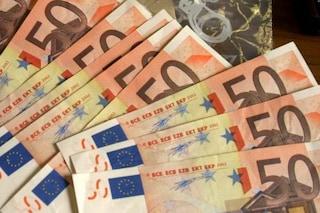 """Cambia il bonus da 600 euro per professionisti, i medici denunciano: """"Pagamenti bloccati"""""""