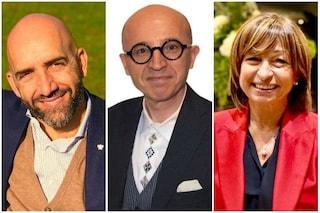 Elezioni regionali Umbria, gli ultimi sondaggi sui principali candidati