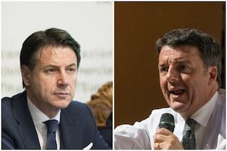 """Prescrizione, la rabbia di Conte contro Italia Viva: """"Non accetto ricatti, ora devono chiarire"""""""