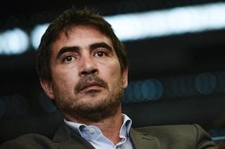 """Accordi Italia-Libia, Nicola Fratoianni: """"Vanno cancellati, basta ambiguità dal governo"""""""