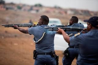 Nigeria, commando armato fa irruzione in una scuola: rapite sei studentesse