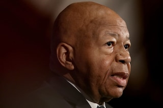 Usa, morto il leader dem Cummings: era uno dei più fermi oppositori di Trump in Congresso