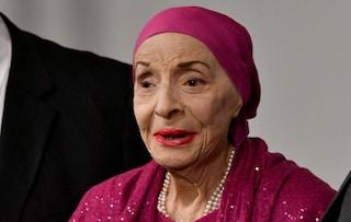 Lutto nella danza, morta Alicia Alonso: la leggendaria ballerina si è spenta a 98 anni