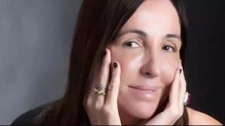 Lutto nel mondo della moda: morta Giorgia Mattioli, erede di Franco Mattioli