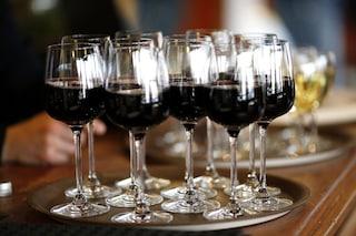 Non beve alcol, ma è ubriaco: 46enne scopre rara sindrome dopo un controllo della polizia