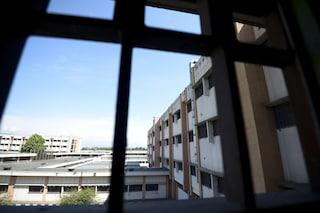 """Torino, detenuti torturati in carcere. Le minacce degli agenti: """"Ti renderemo la vita molto dura"""""""