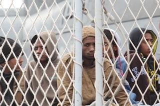 Italia-Libia, perché il rinnovo del memorandum d'intesa sui migranti è illegale e criminale