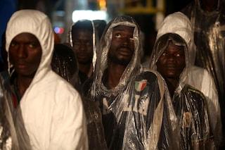 """Migranti, le ong sul memorandum Italia-Libia: """"Il rinnovo dell'accordo è inaccettabile"""""""