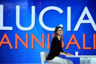 """Lucia Annibali passa dal Pd a Italia Viva: """"Scelta naturale e femminista"""""""