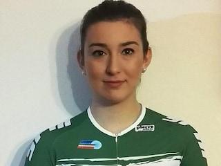 """Molestie nel ciclismo femminile, Maila Andreotti """"Il c.t. Salvoldi entrava anche se ero nuda"""""""