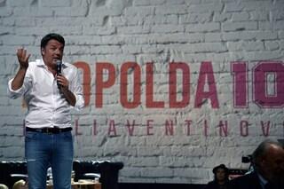 """Open, perquisizioni sull'ex fondazione di Renzi. L'ex premier: """"Finanziatori rispettarono normativa"""""""