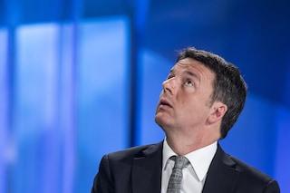 Nuova indagine su Tiziano Renzi: aperto da un anno un fascicolo per traffico d'influenze illecite