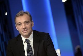 """Matteo Richetti: """"Il Reddito di cittadinanza non va riconfermato. Incoerenza clamorosa dal Pd"""""""