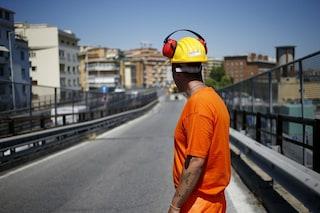 Evasione, l'Istat: aumenta il lavoro irregolare, l'economia sommersa vale il 12% del Pil