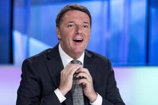 Sondaggi elettorali, calano Lega, Pd e M5s. Italia Viva unico partito in crescita