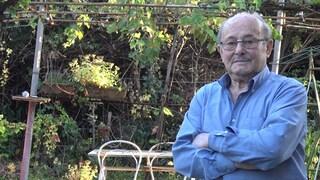 """Mario, 93 anni: """"Sopravvissuto a Dachau, vi racconto la mia storia. È la pura verità"""""""