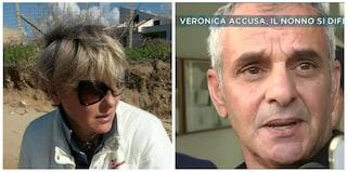 """Lorys: la compagna di Andrea Stival contro troupe di Pomeriggio 5: """"Vi possano ammazzare"""""""