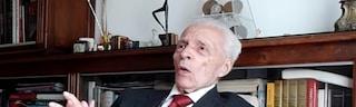 """Morto Alberto Testa, icona della danza mondiale: """"Stava male dalla morte del suo amico Zeffirelli"""""""