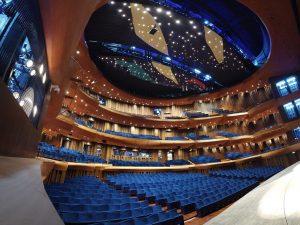 fonte: Ufficio Stampa La Scala di Milano