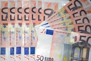 Bonus Iscro fino a 800 euro per partite IVA: quali sono i requisiti e come fare domanda