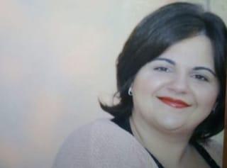 """Scomparsa di Claudia Stabile: """"Sono andata via per trovare lavoro e crescere i miei figli"""""""