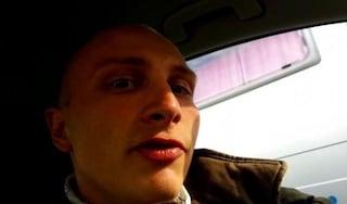 Chi Stephan Balliet, l'attentatore neonazista di Halle: odiava donne, migranti ed ebrei