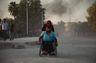 Perché la Turchia invade la Siria: un affare da 27 miliardi di dollari