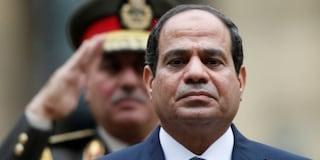 Più di mille arresti in Egitto, Human Rights Watch: carceri di Al Sisi come tombe. Anche per Regeni