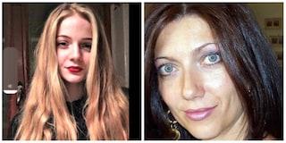 """Caso Ragusa, Alessia Logli e l'omaggio a mamma Roberta: """"Un amore che dura per sempre"""""""