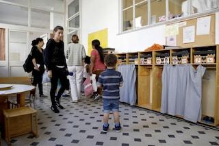 """Bonus asili nido, Bankitalia: """"Effetti positivi, ma dubbi sull'incidenza nel mercato del lavoro"""""""