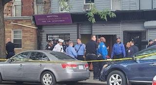 New York, sparatoria in un nightclub di Brooklyn: 4 morti e 5 feriti