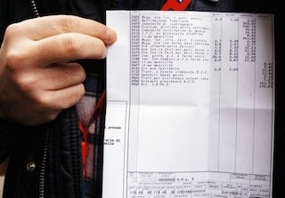 Manovra, arriva il taglio del cuneo fiscale: a quanto ammonta l'aumento in busta paga
