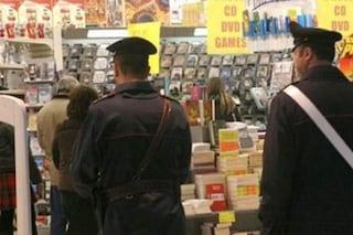 Bolzano, sorpreso a rubare shampoo e dentifricio: 67enne muore d'infarto quando arriva la polizia