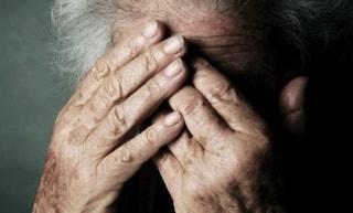 Shock nella casa di riposo a Padova, 90enne violentata di notte da inserviente 40enne