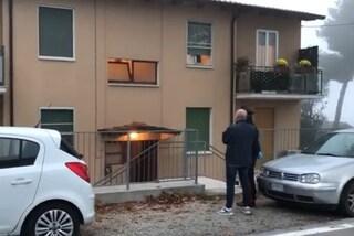 """Forlì-Cesena, coppia trovata morta in casa a Montiano: """"Probabile malore"""""""