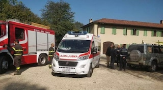 Torino, cinque bimbi travolti da un Suv mentre erano all'asilo. Una è gravissima
