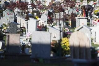 """A Cagliari la proposta di istituire il """"cimitero dei feti"""" fa scattare le polemiche"""