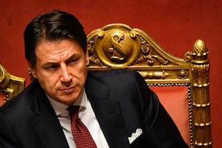 """Financial Times: """"Conte legato a fondo di investimento sotto inchiesta dal Vaticano"""""""