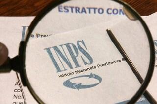 Pensioni, mini-sblocco degli aumenti: assegni più alti per chi riceve meno di 2mila euro