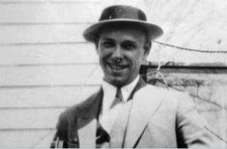 """Stati Uniti, i resti del gangster Dillinger, il """"Nemico Pubblico n.1"""", saranno riesumati"""