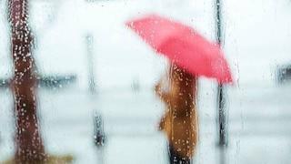 Previsioni meteo 19 ottobre: intensa perturbazione a Nord, forti piogge e temporali
