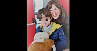 """La mamma di un ragazzino autistico: """"Promosso in terza media senza esame. Volevano allontanarlo"""""""