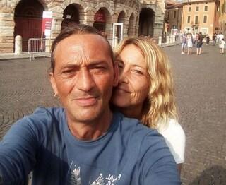 Uccisa a botte e morsi: Eleonora Perraro aveva denunciato il marito per violenza domestica